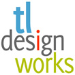 Website maintained by tldesignworks